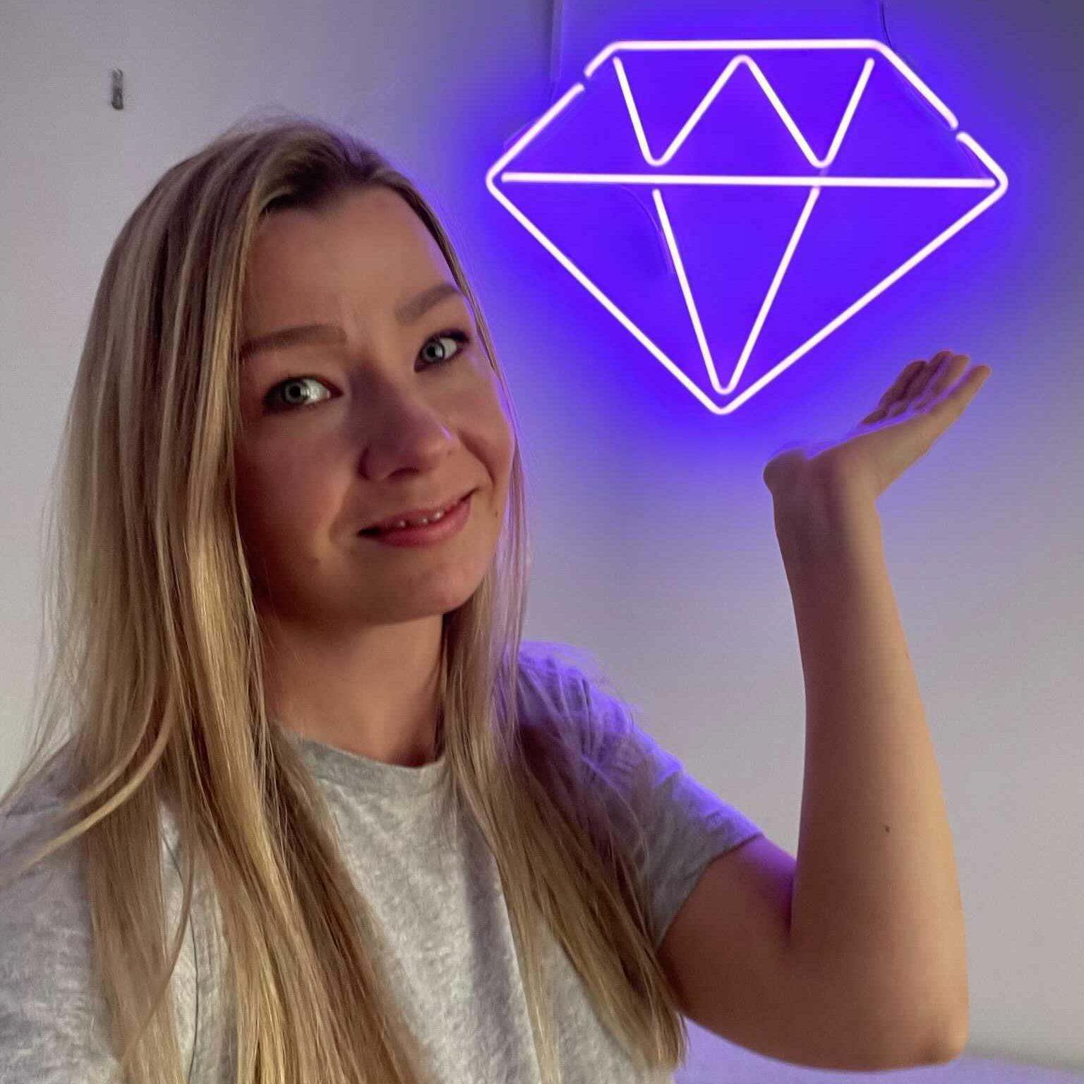 Anna Martinsen