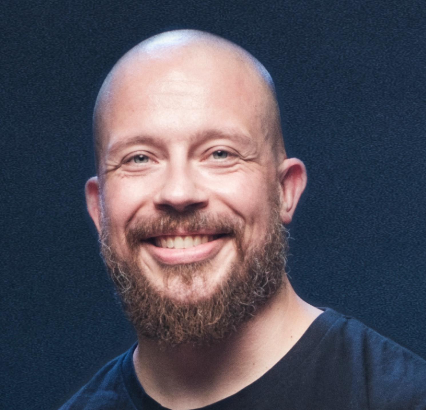 Antti Akonniemi